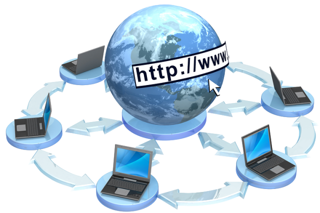 The Way To Find A Fabulous Greatest Pbn Hosting On A Limited Budget