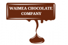 Waimea Chocolate Company