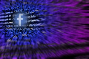 Trendy Facebook Techniques You Ought To Know In 2021