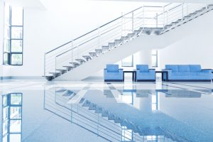 How to Select a Commercial Cleansing Service