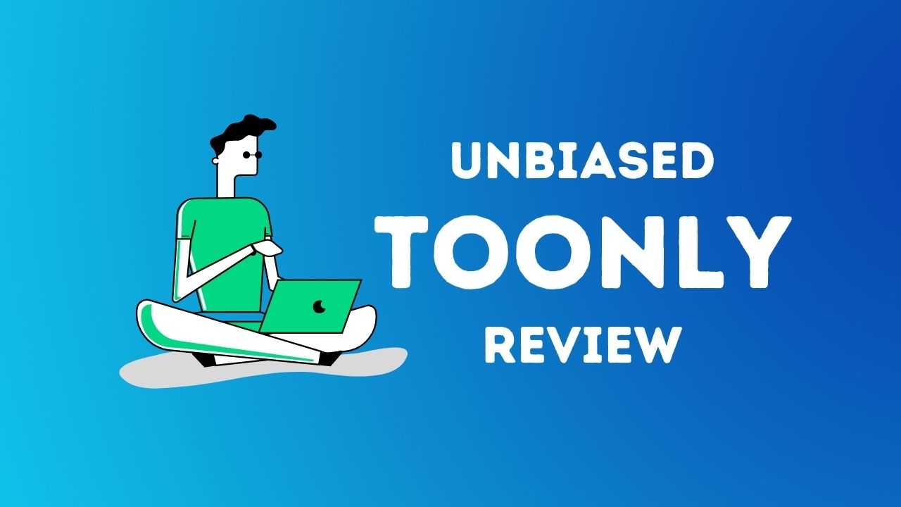 Advantages Of Using Toonly