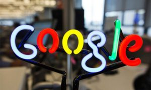 Innovation Is Key For Alphabet Inc. Stock Outlook