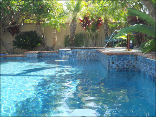Children, Function And Executive Pool Villa