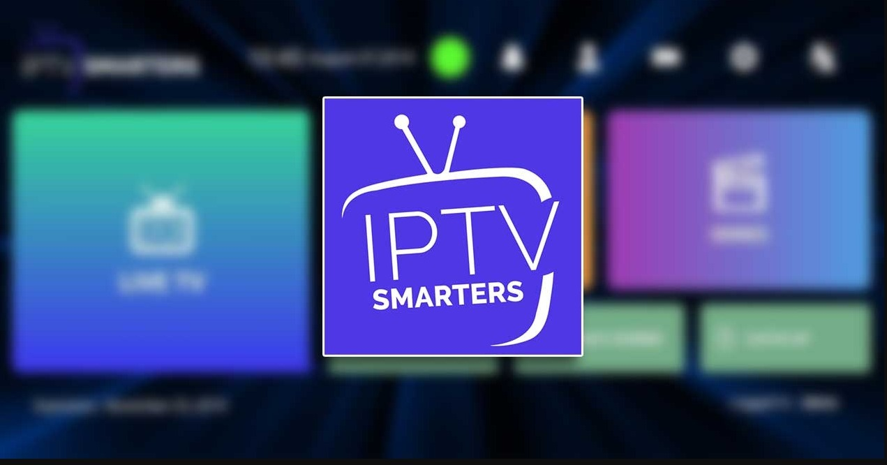 IPTV Innovation To Cable Television And Gps Show Media