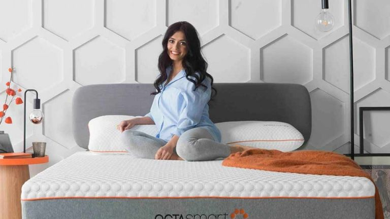 Everyone Should Know About Dormeo Mattress