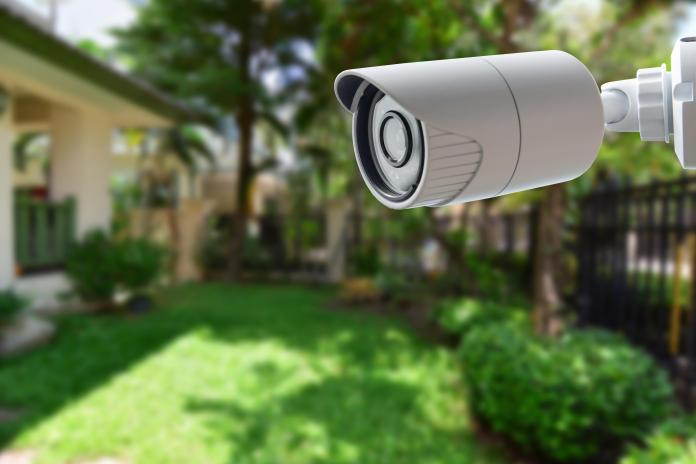 Reasons to invest in the best home security systems