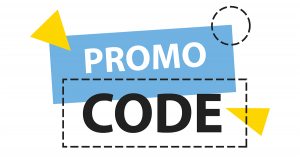 The many Benefits of Coupon Codes