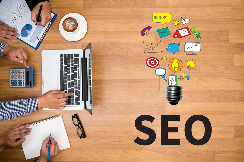 Inspirational Quotes Will Assist you Survive within the Best Seo Company