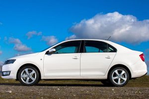 What Can Instagram Train You About Car Rental Bucharest City Center