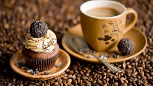Ways You Possibly Can Grow Your Creativity Using Coffee Supplies Wholesale