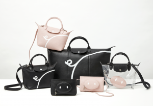 Consider In Your Longchamp Bag Original Skills But By no means Cease Improving