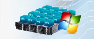 The Windows VPS Cowl Up
